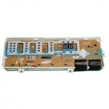 Модуль (плата) Samsung MFS-TRS1NPH-00 для стиральной машины