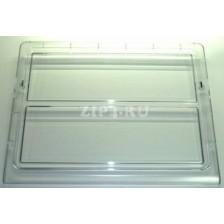 Полка LG MHL54372601 для холодильной камеры