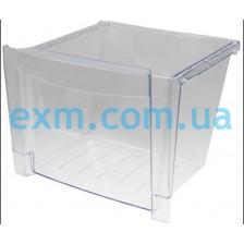 Ящик морозильной камеры LG MJS53916001 для холодильника