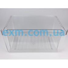Ящик для овощей LG MJS54155101 для холодильника