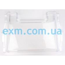 Полка LG MJS61848001 для холодильников