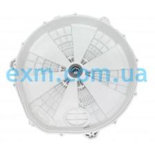 Задний полубак LG MJT58311801 для стиральной машины