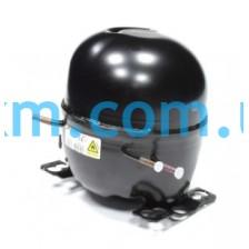 Компрессор Samsung MK4A5QR1U/ASH для холодильника