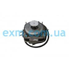 Мотор-вентилятор SKL MTF514RF для холодильника