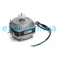 Мотор-вентилятор ELCO MTF551RF для холодильника