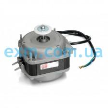 Мотор-вентилятор ELCO MTF552RF для холодильника