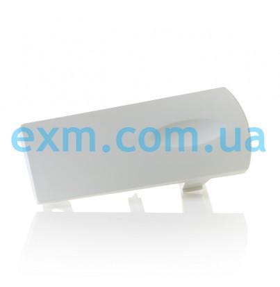 Кнопка открывания двери Samsung DE66-20275B для микроволновой печи