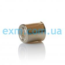 Колпачок магнетрона LG 06424 (с круглым отверстием) для микроволновой печи