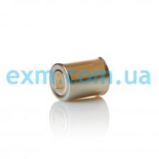 Колпачок магнетрона Panasonic 06425 (с треугольным отверстием) для микроволновой печи