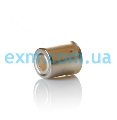 Колпачок магнетрона Samsung 02358 (с шестигранным отверстием) для микроволновой печи