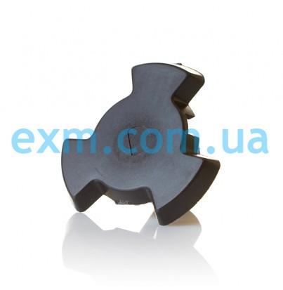 Куплер Samsung DE67-00182A для микроволновой печи