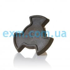 Куплер Samsung DE67-00251A для микроволновой печи