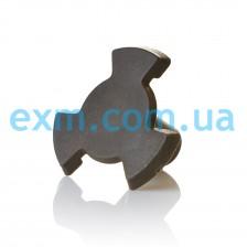 Куплер Samsung DE67-00258A для микроволновой печи