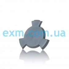 Куплер Whirlpool 481010545579 для микроволновой печи