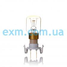 Лампочка 25 W Ariston, Indesit C00269410 для микроволновой печи