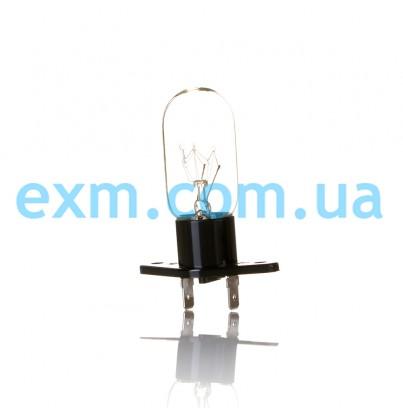 Лампочка 25 W Whirlpool 481913428051 для микроволновой печи