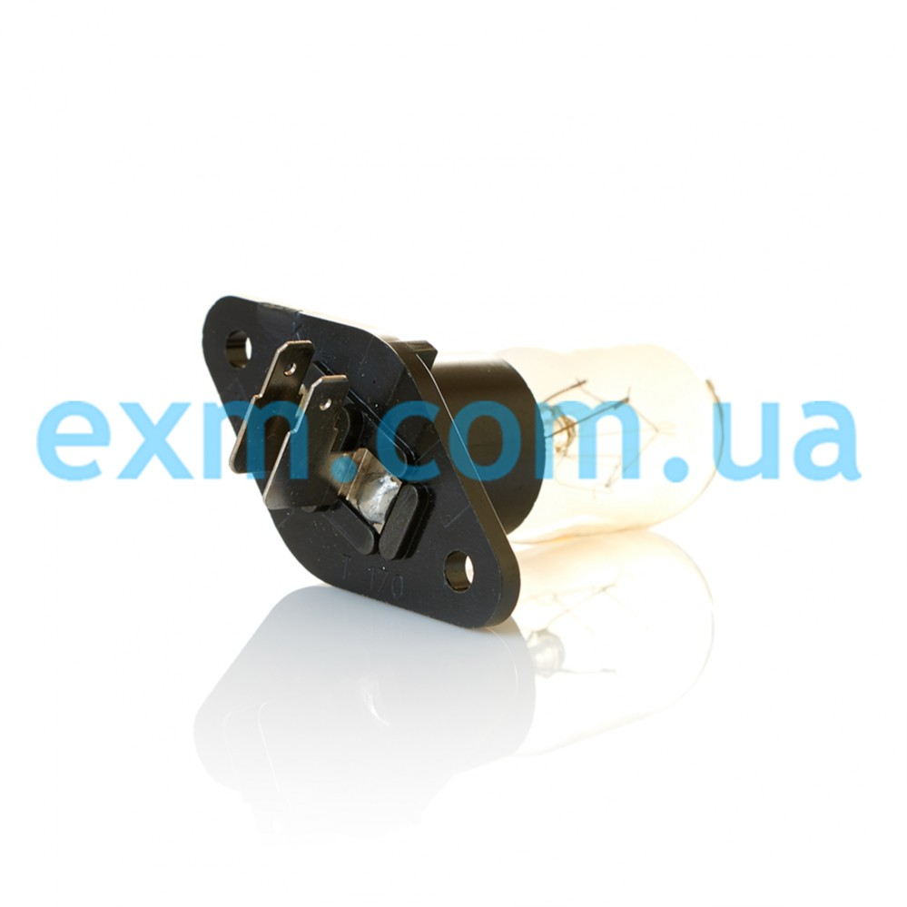 Лампочка Samsung 4713-001524A для микроволновой печи