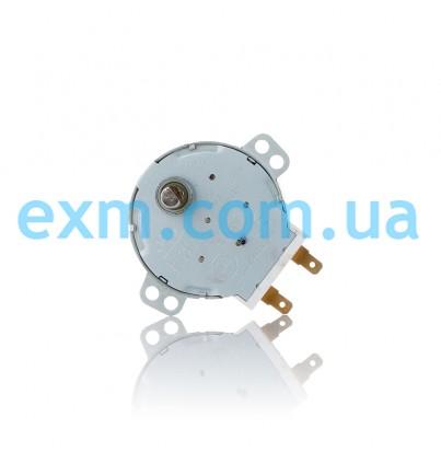 Моторчик тарелки Whirpool 481236158449 для микроволновой печи
