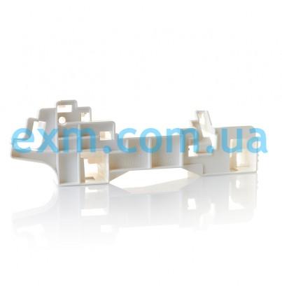 Держатель микропереключателей Samsung DE66-00225A для микроволновой печи