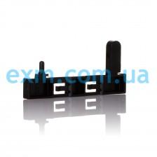 Крючок дверки Ariston, Indesit C00269364 для микроволновой печи