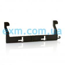 Крючок дверки Samsung DE64-40006F для микроволновой печи