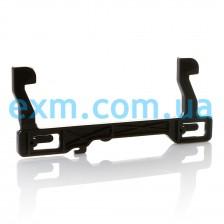 Крючок дверки Samsung DE64-02355A для микроволновой печи