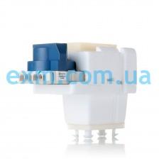Заслонка с электроприводом Whirlpool 481236138103 для холодильника