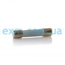 Керамический предохранитель Samsung 3601-001197A для микроволновой печи
