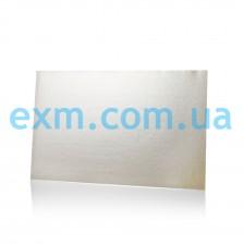 Слюда 250*400 mm для микроволновой печи
