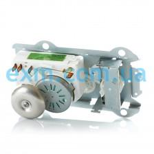 Таймер Samsung DE45-10074H для микроволновой печи