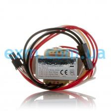 Трансформатор Whirlpool 480111104009 для микроволновой печи