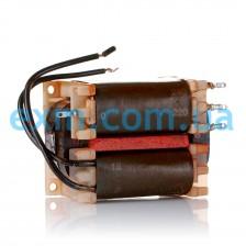 Трансформатор Whirlpool 481914538026 для микроволновой печи
