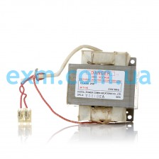 Трансформатор Whirlpool 482000015831 для микроволновой печи