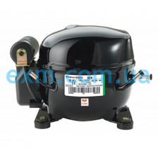Компрессор для холодильника Embraco Aspera NEK6210GK