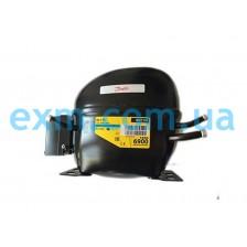 Компрессор Danfoss NL11F R134a 274W для холодильника