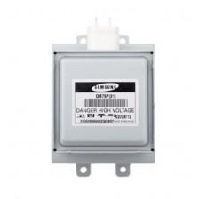 Магнетрон Samsung OM75P(31) для микроволновой печи