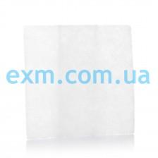 Фильтр (микро) Samsung DJ63-40172K для пылесоса
