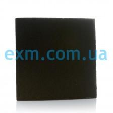 Фильтр входной Samsung DJ63-00413A для пылесоса