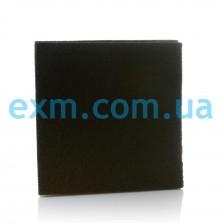 Фильтр входной Samsung DJ63-00537A для пылесоса