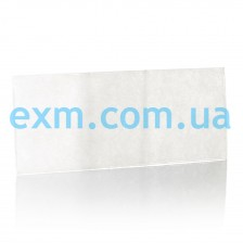 Фильтр выходной (ткань) Samsung DJ63-00022C для пылесоса