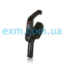 Ручка управления шланга Samsung DJ97-00888J для пылесоса