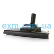 Щетка Samsung DJ97-01868A для пылесоса