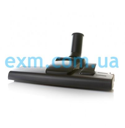 DJ97-01868A Щетка Samsung для пылесоса