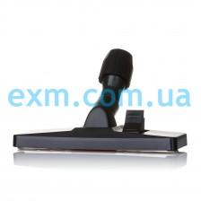 Щетка Whirlpool 481281728736 (с выдвижной щетиной) для пылесоса