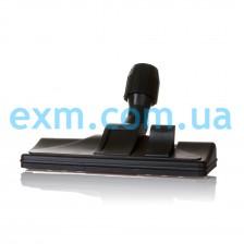 Универсальная щетка переменного диаметра WPRO Whirlpool 481281718537 для пылесоса