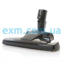 Щетка стандартная Samsung DJ97-00402A для пылесоса