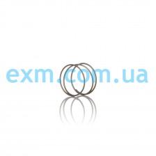 Дисковая пружина рукоятки Ariston, Indesit C00039156 для плиты