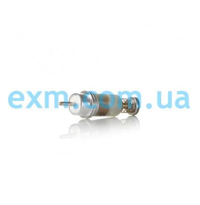 Электромагнитный клапан Gorenje 639281 для газовой плиты