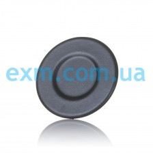 Крышка рассекателя на конфорку Whirlpool 481010531239 для плиты