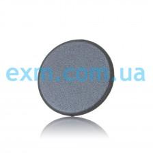 Крышка рассекателя на конфорку (малая) Whirlpool 480121103804 для плиты